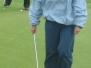 golf_2008