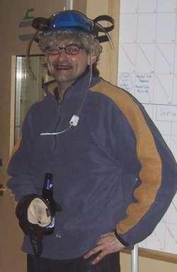2004closjoe