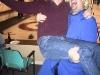 2004closgerryrob