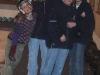 2004jrclosskate05