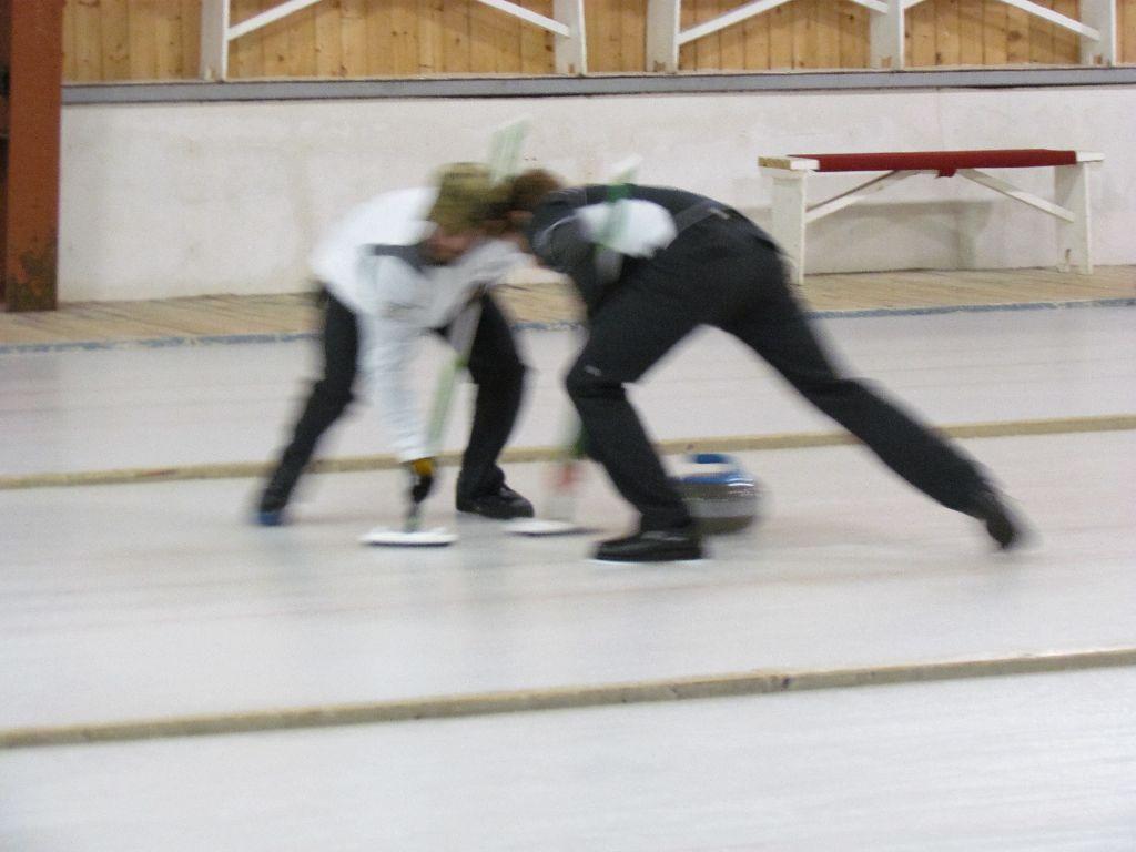 20120126_131