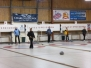 2013 Canadian Stick Ch\'ship Day 2