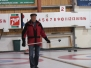 2013 Canadian Stick Ch\'ship