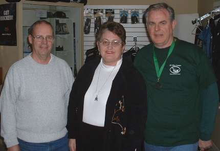 200455plusorganizers