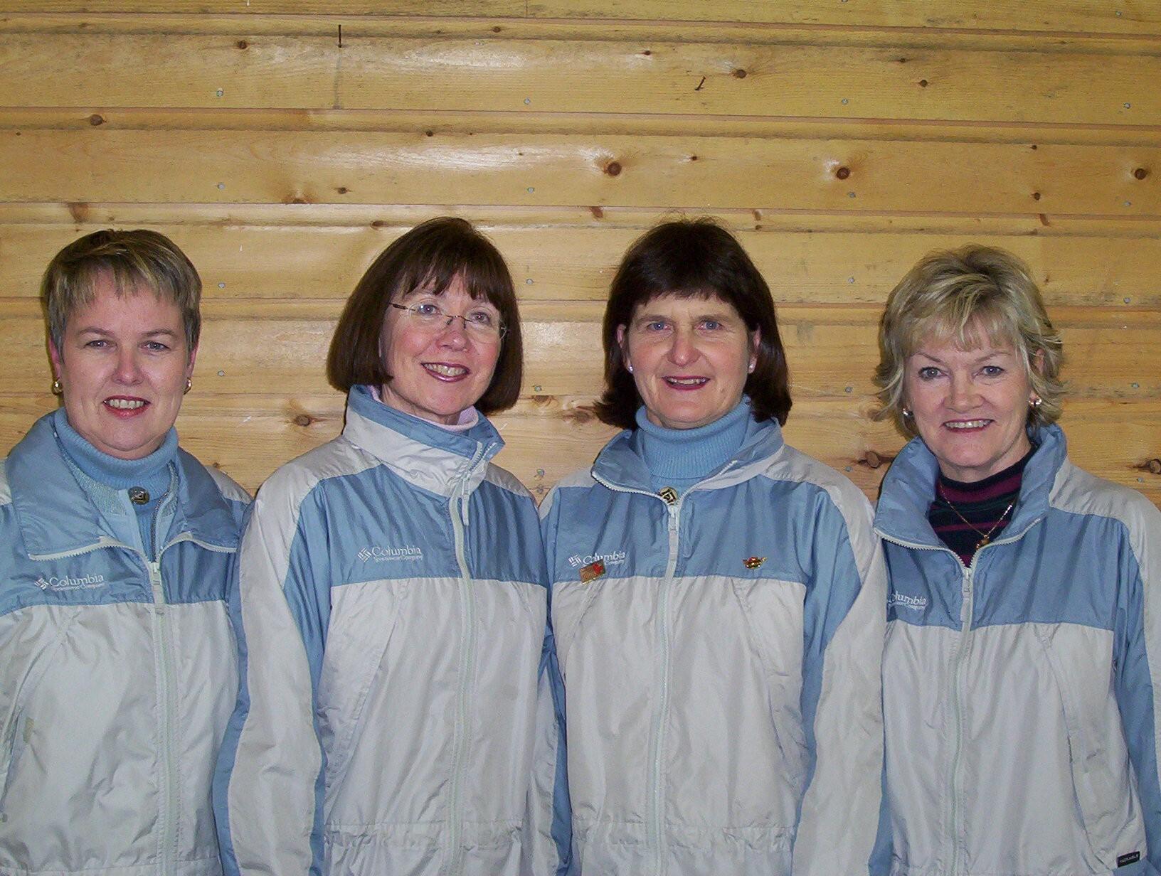 pei-senior-ladies-berry-team-2