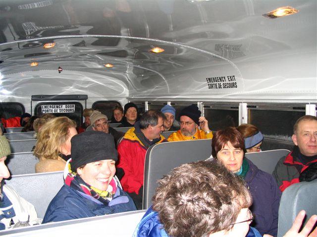ck2005bus