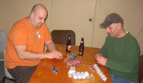 close07holdem