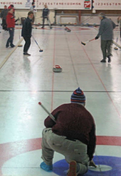 2007curlingschool-02