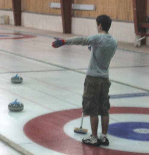 2007curlingschool-05