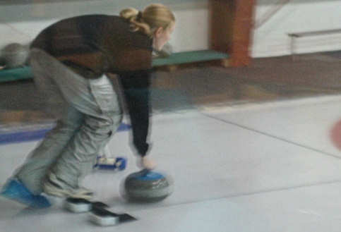 2007curlingschool-06