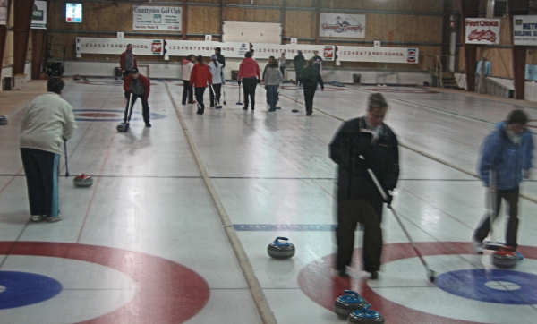2007curlingschool-07