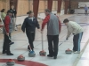 2007curlingschool-01