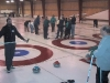 curlingschool