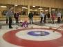 Curling 101 Dec. 2015