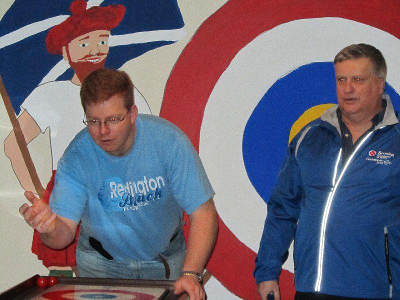 curling plus 112
