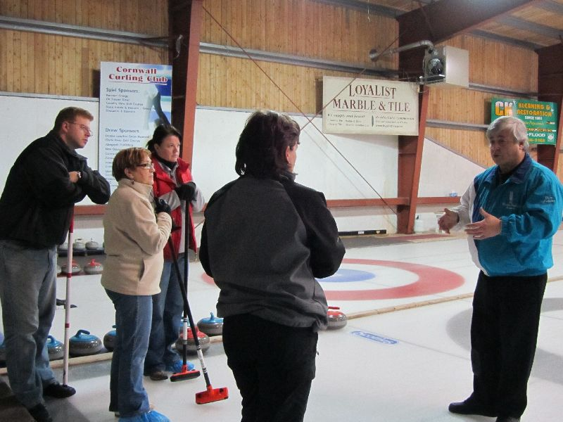 curling plus 123