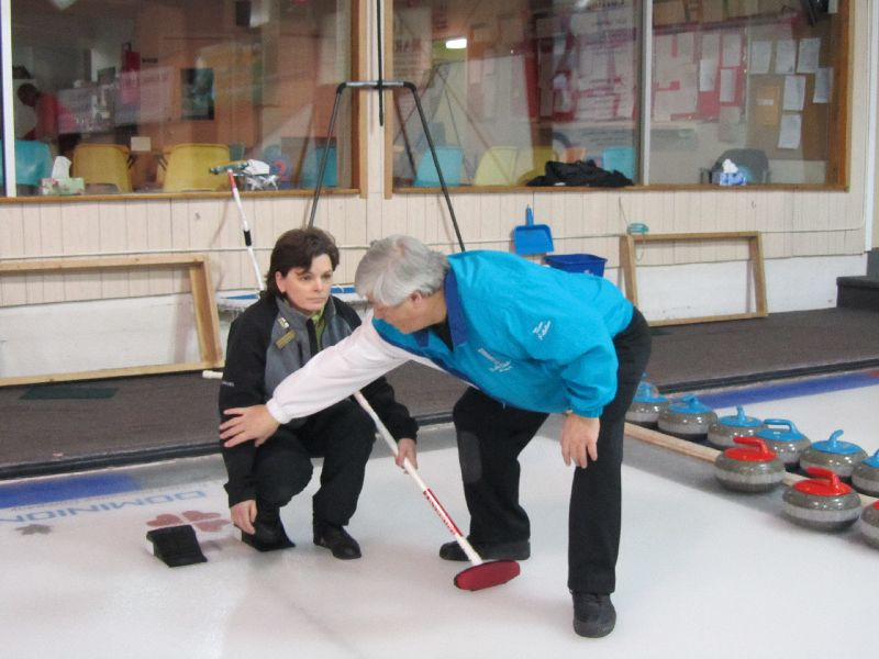 curling plus 127
