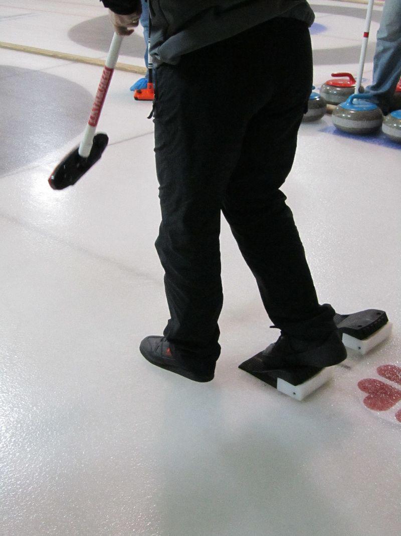 curling-plus-125