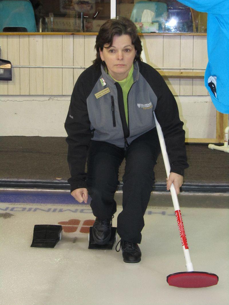 curling-plus-126