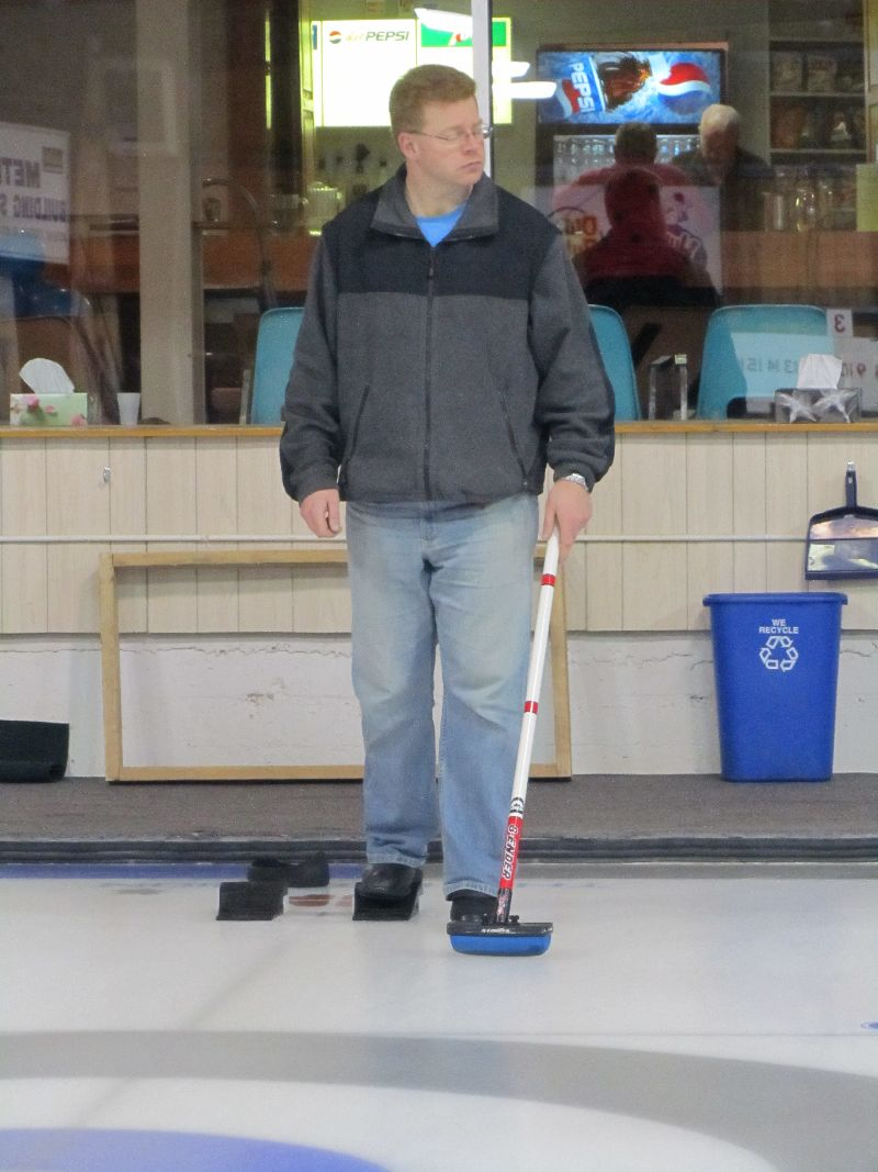 curling-plus-128