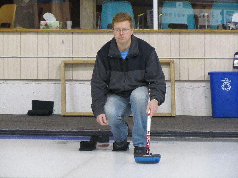 curling-plus-130