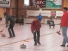 curling plus 111
