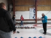 curling-plus-131
