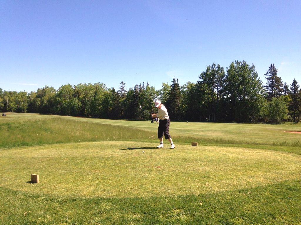 golfshelleyebbett