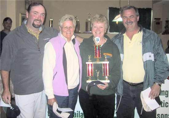 golf2003winners