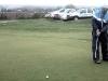 golf2003kimball