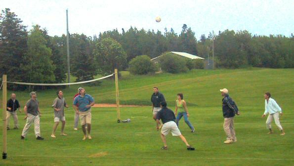 golf2004vball