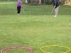 golf2004chipping