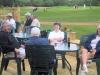 golf2004deck2