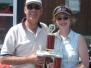 golf_2006