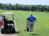 golf2006dunn