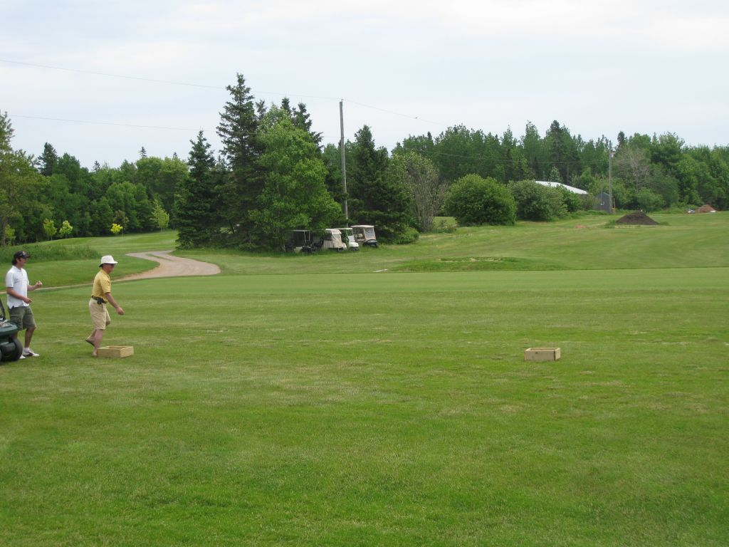 golf2011005