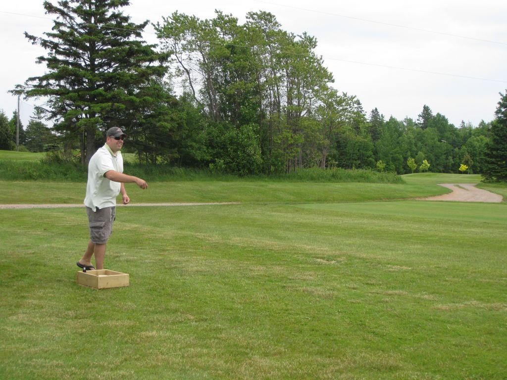 golf2011011