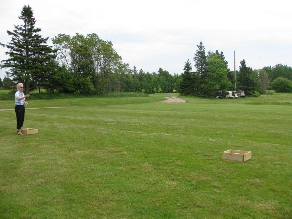 golf2011015
