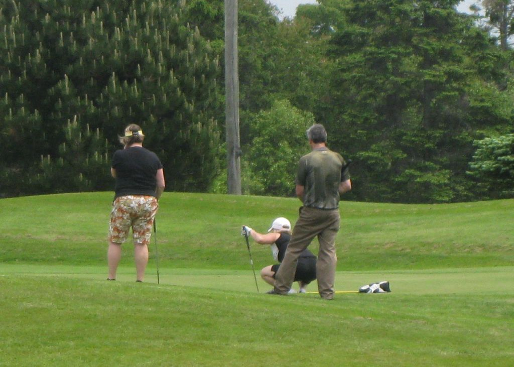golf2011018