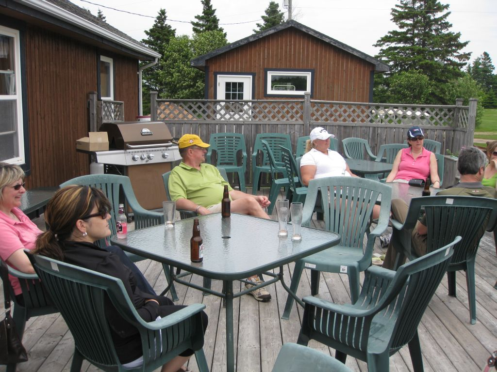 golf2011019