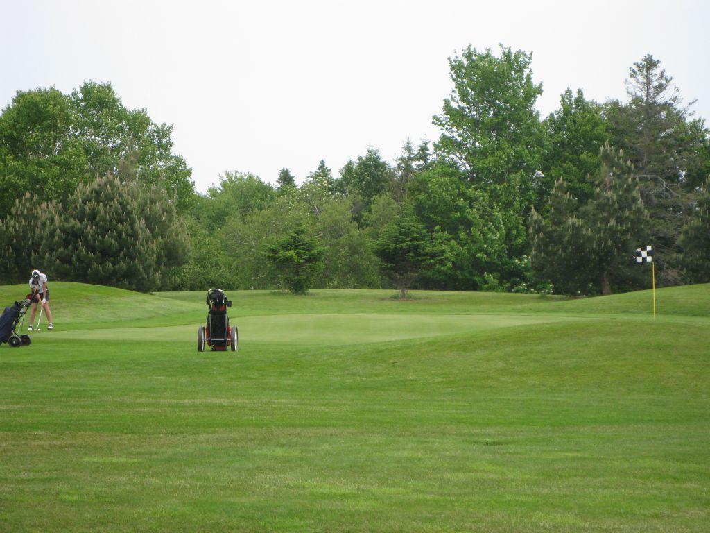golf2011023