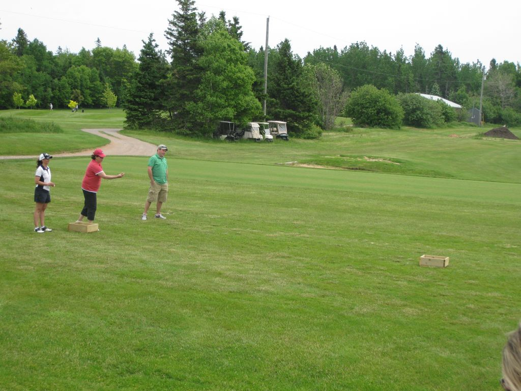 golf2011028