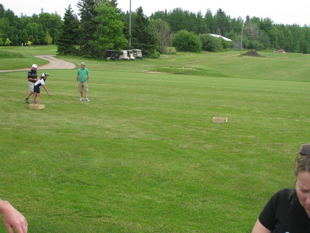 golf2011031