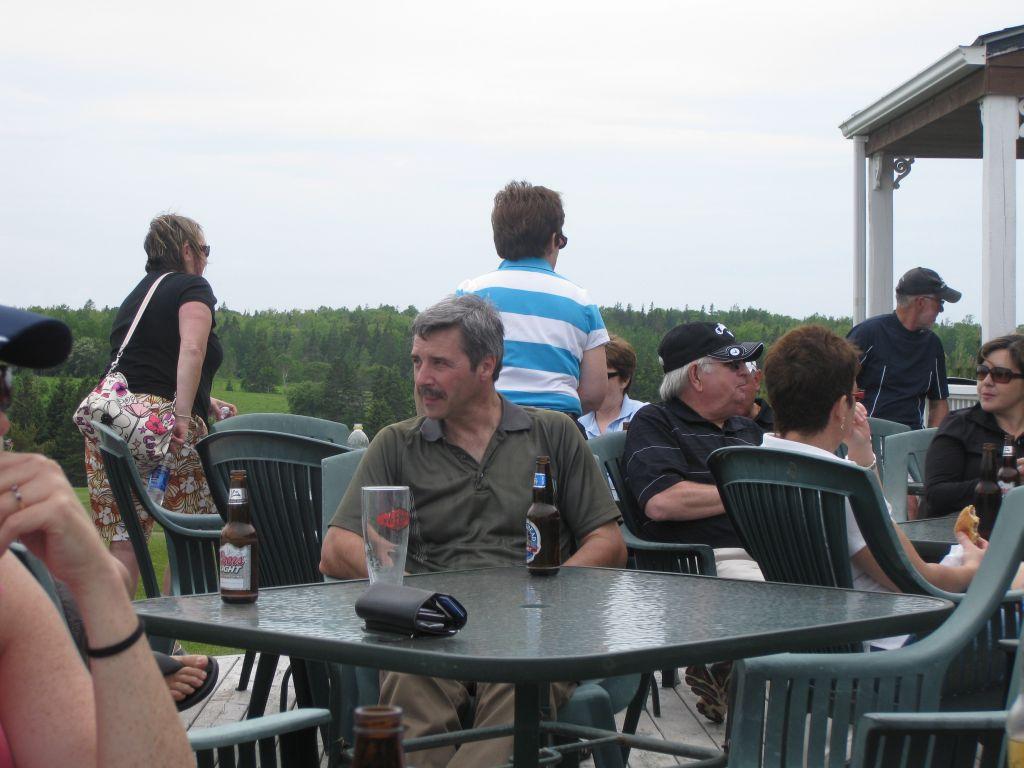 golf2011041