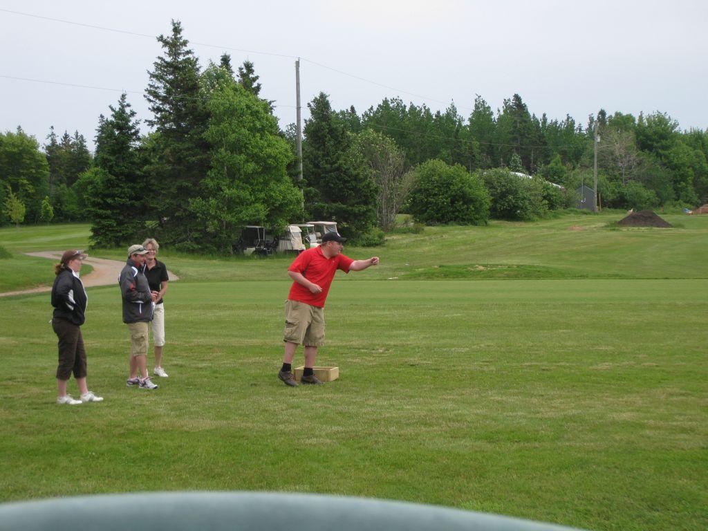 golf2011044