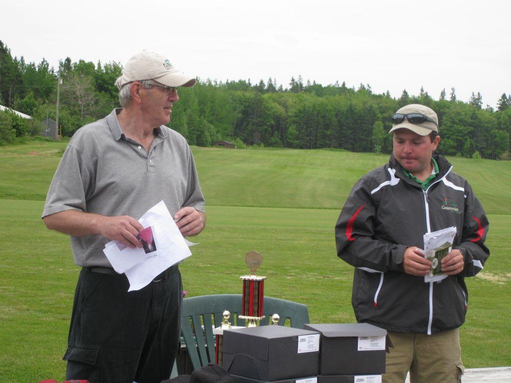 golf2011046