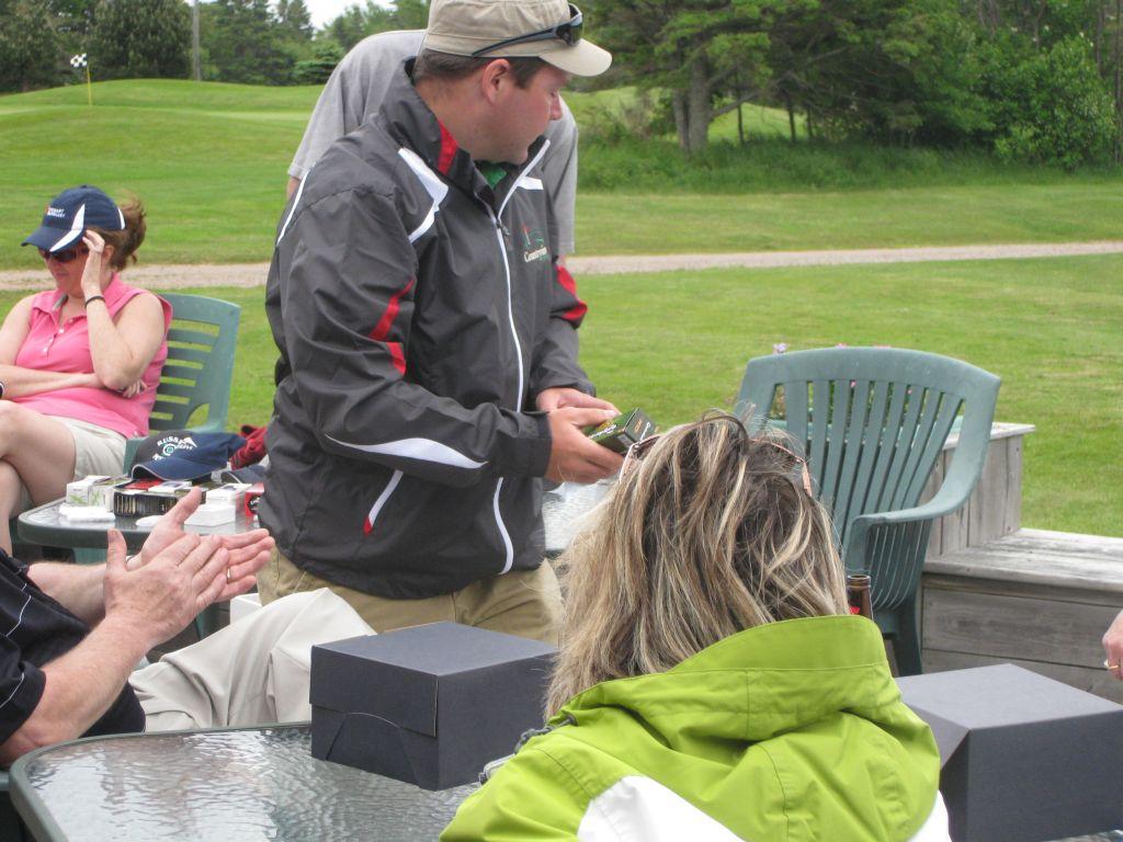 golf2011058
