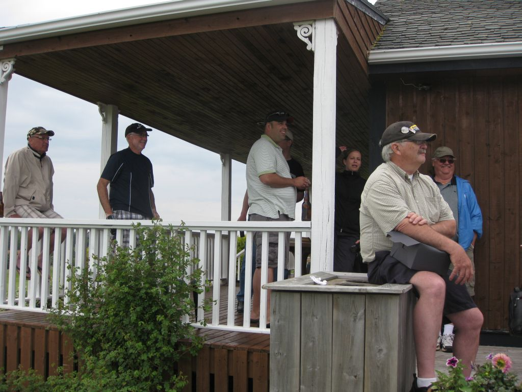 golf2011063