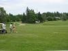 golf2011002