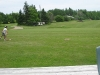 golf2011003